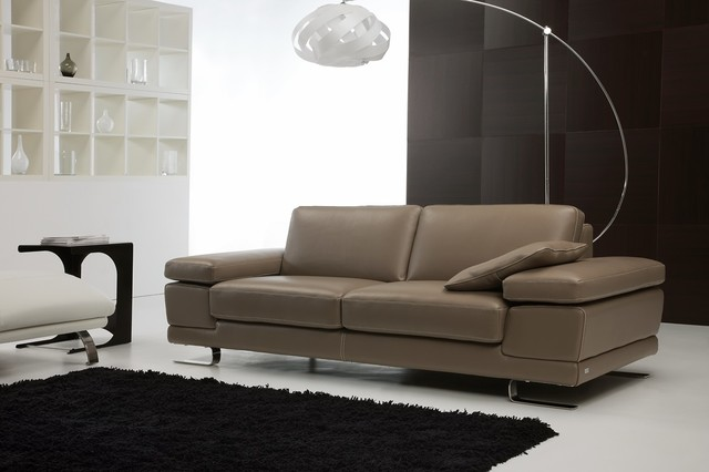 Cozy Italian Leather Sofa 2 Features Of Sofas
