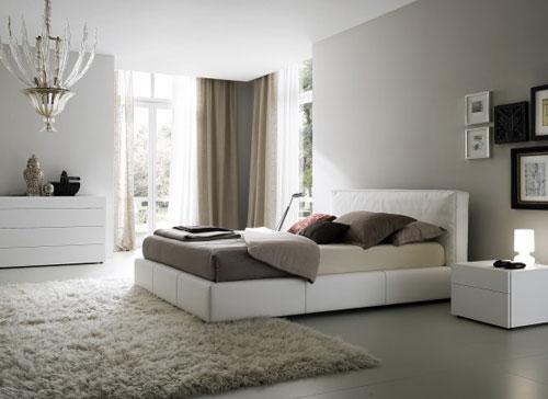 Cozy Marvelous Bedroom Interior Design 34 interior design bedroom