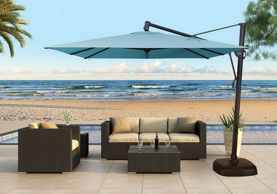 Cozy patio world as outdoor patio furniture with unique outdoor patio umbrella - outdoor patio umbrellas
