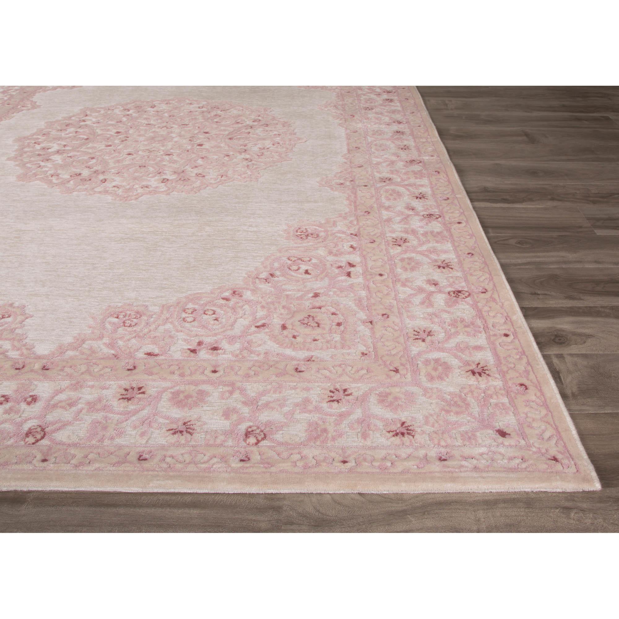 Cozy ... Pink Area Rug · Lark Manoru0026trade; Alamosa Ivory - ... pink area rug