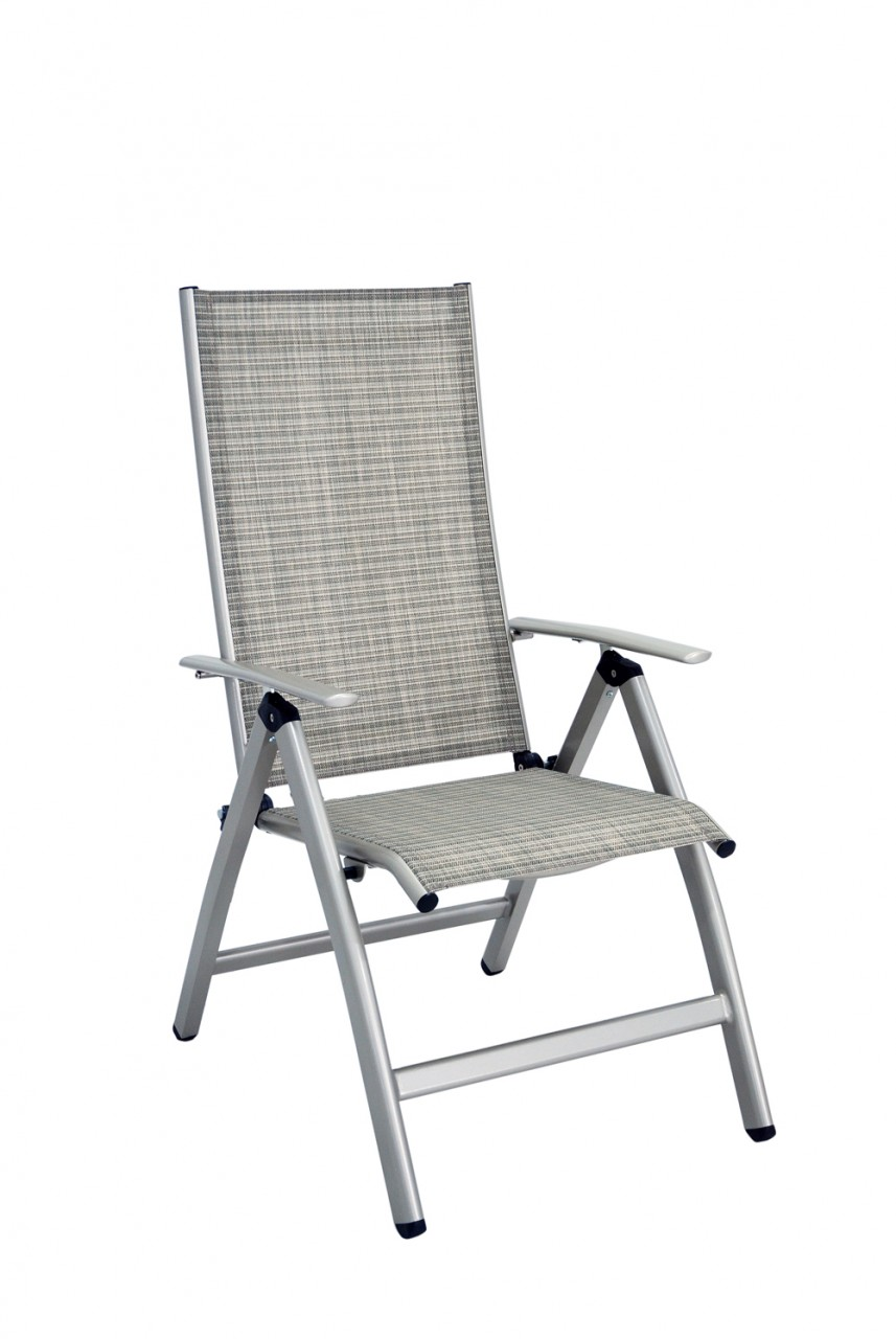 Cozy Reclining Garden Chairs for Enjoying Open Air - goodworksfurniture reclining garden chairs