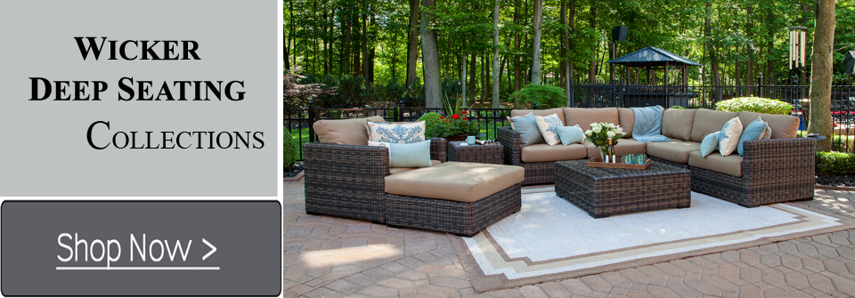 Cozy Shop Now Luxury Outdoor Furniture | By Open Air Lifestyles luxury outdoor patio furniture