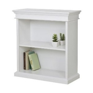 Cozy Simply Shabby Chic Small Bookcase White Target Stuffed By Three Books And small white bookcase