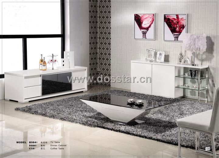 Cozy White High Gloss Living Room Table Nomadiceuphoria white gloss living room furniture