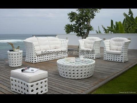 Cozy White Outdoor Wicker Furniture~White Wicker Outdoor Furniture - Australia white wicker furniture