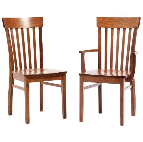 Cozy wooden-dining-room-chairs-1 - Benefits Of Wooden Dining Room Chairs wooden dining room chairs
