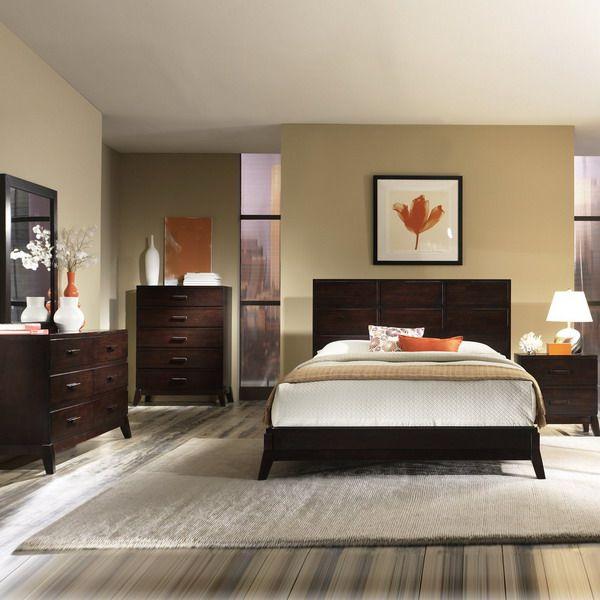 Cute 25+ best ideas about Dark Furniture Bedroom on Pinterest | Dark furniture, dark wood bedroom furniture