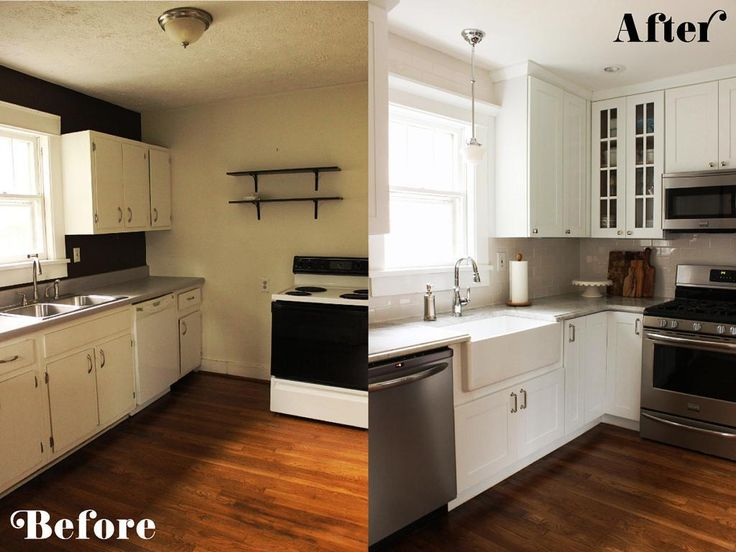 Cute 25+ best ideas about Small Kitchen Remodeling on Pinterest   Small kitchen small kitchen remodel ideas