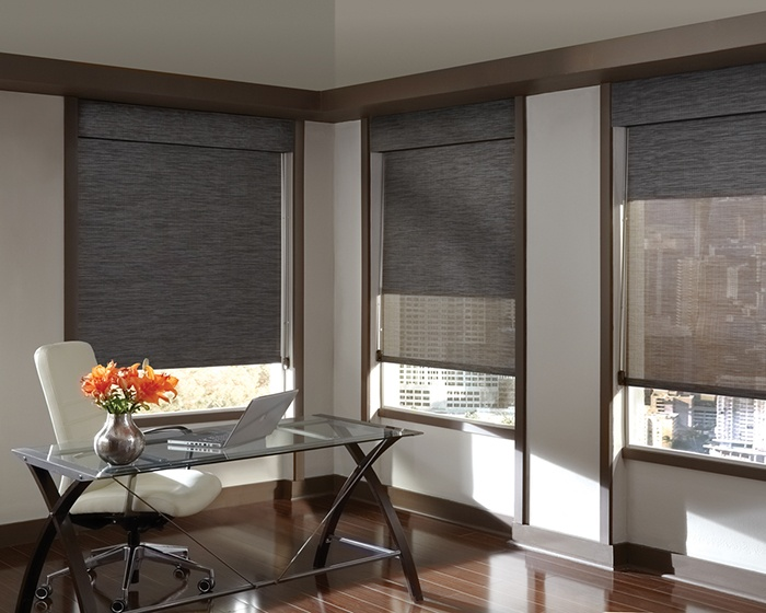 Cute 25+ best ideas about Window Blinds on Pinterest | Kitchen window  treatments, window shade design