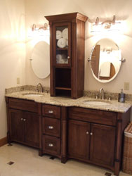 Cute Bathroom Vanity Cabinets bathroom vanity cupboards