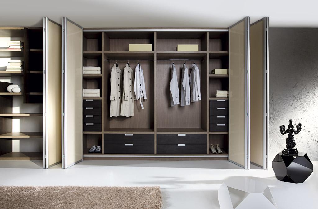 Cute Bedroom Wardrobe Cabinet Bedroom Beautiful Wardrobe Bedroom Storage White  Wardrobe ... wardrobe storage ideas bedroom