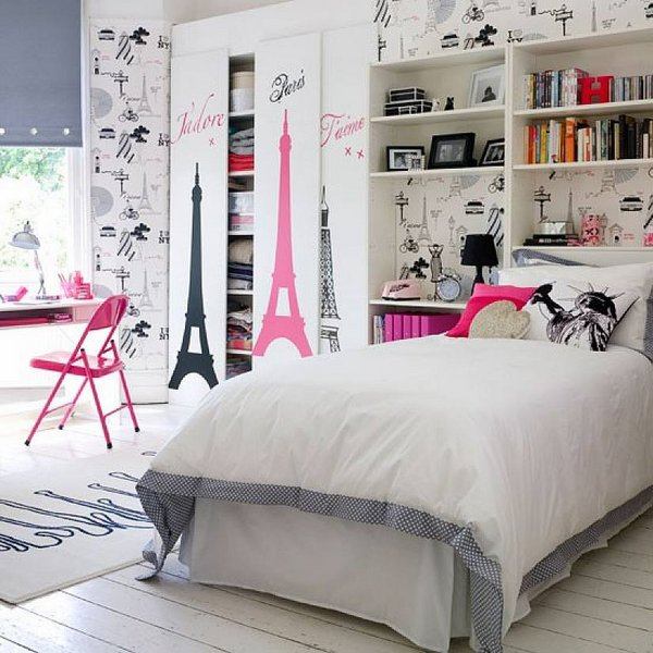 Cute cool modern teen girls bedroom ideas small design ideas teen girl cool bedroom ideas for teenage girl