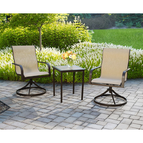 Cute Description Of The Small Bistro Table Set Patio Sets Clearance