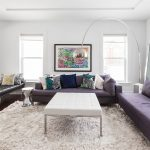 Enhance your family space with living room area rugs