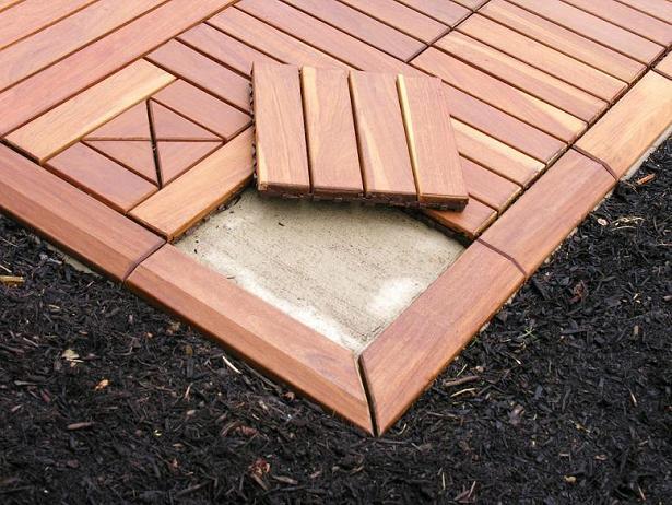 Cute Interlocking Outdoor Flooring Over Concrete   Outdoor Deck Tiles, decking  tiles, patio flooring over concrete