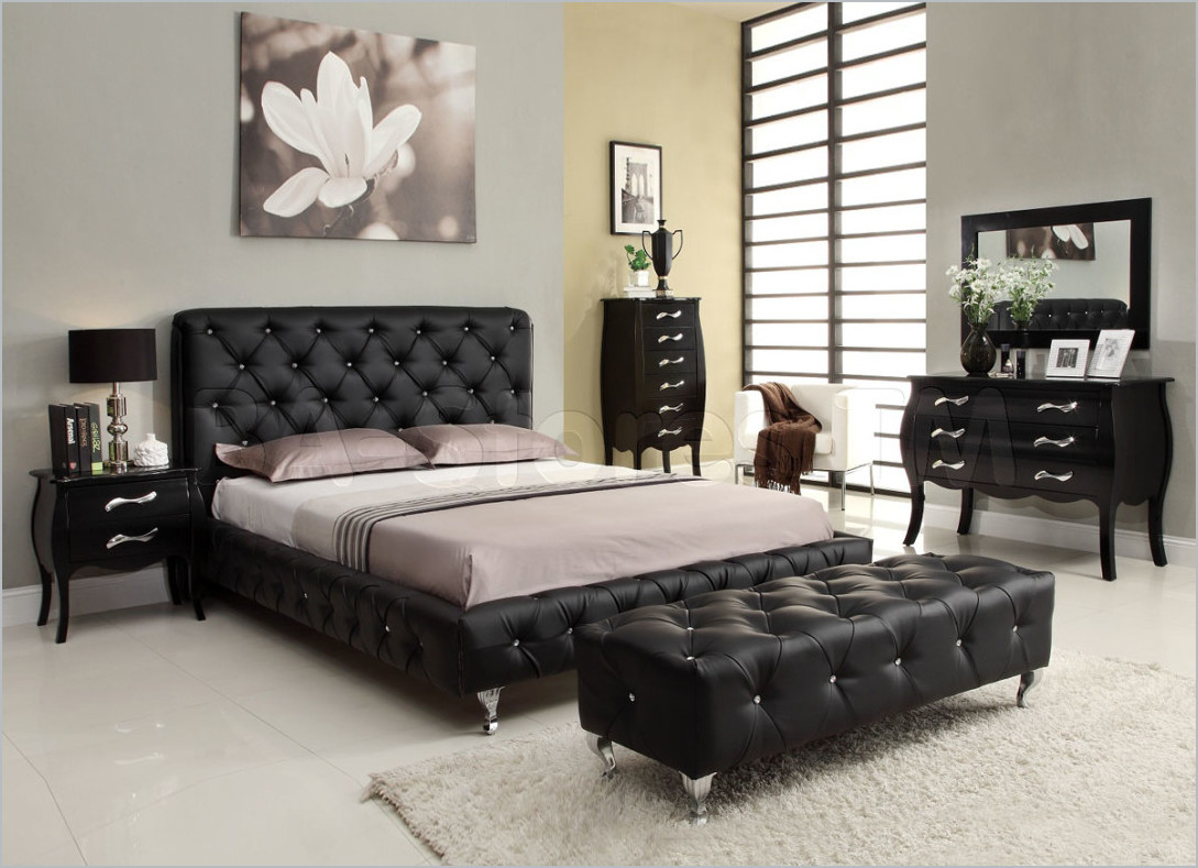 Cute king size bedroom sets king size bedroom set with storage