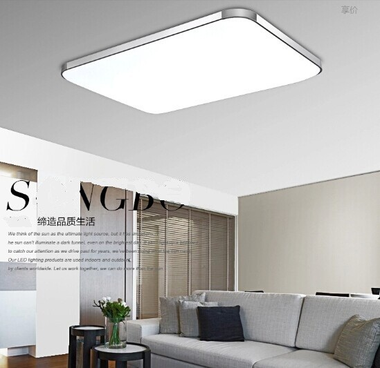 Amazing and trendy kitchen ceiling lights darbylanefurniture led kitchen ceiling lights aliexpress buy off 2016 modern led apple led aloadofball Choice Image