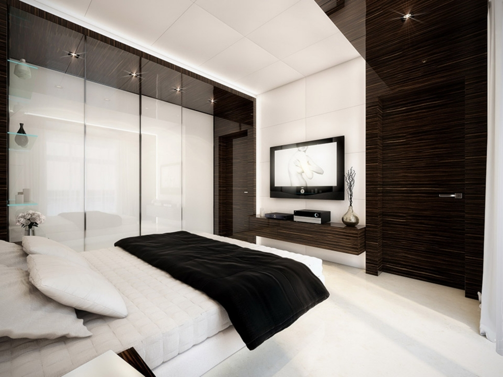 Cute ... Modern Wardrobe Designs For Master Bedroom Master Bedroom Romantic  Black And modern wardrobe designs for master bedroom