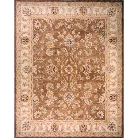 Cute Momeni Clearance Camelot Collection CM-01 Brown Rug http://www.arearugstyles momeni rugs clearance