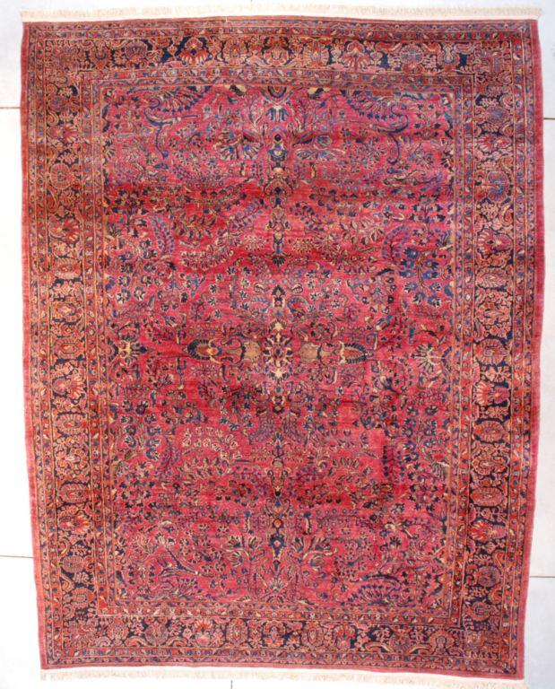 Cute Persian Rugs vintage persian rugs