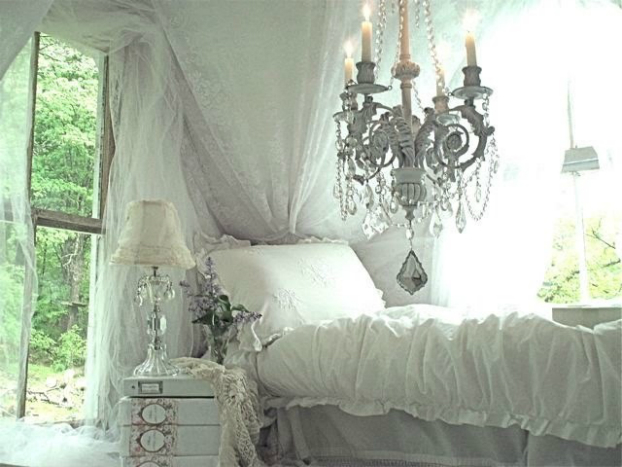 Cute Shabby Chic Bedroom Decorating Ideas 10 shabby chic bedroom decorating ideas