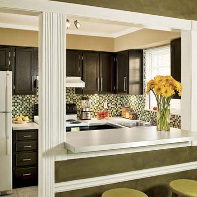 Cute Small Kitchen Remodel Budget Sarkem Pertaining To Modern Home Kitchen  Remodels kitchen renovations on a small budget