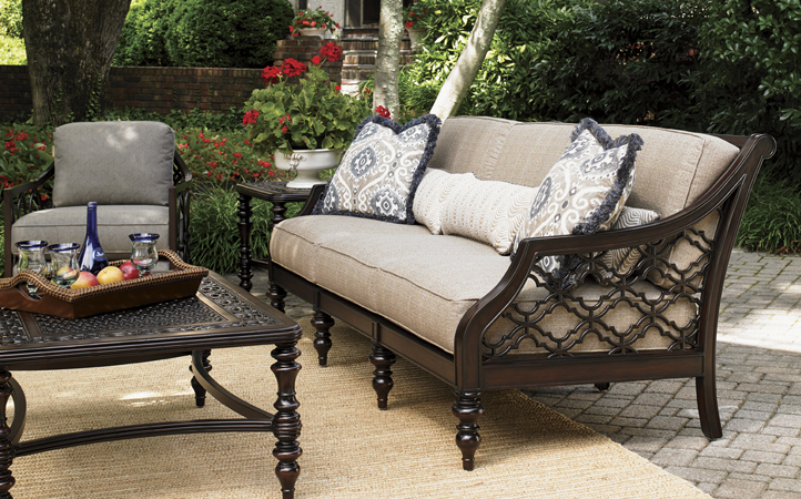 Cute Tommy Bahama Outdoor | Lexington Home Brands outdoor living furniture