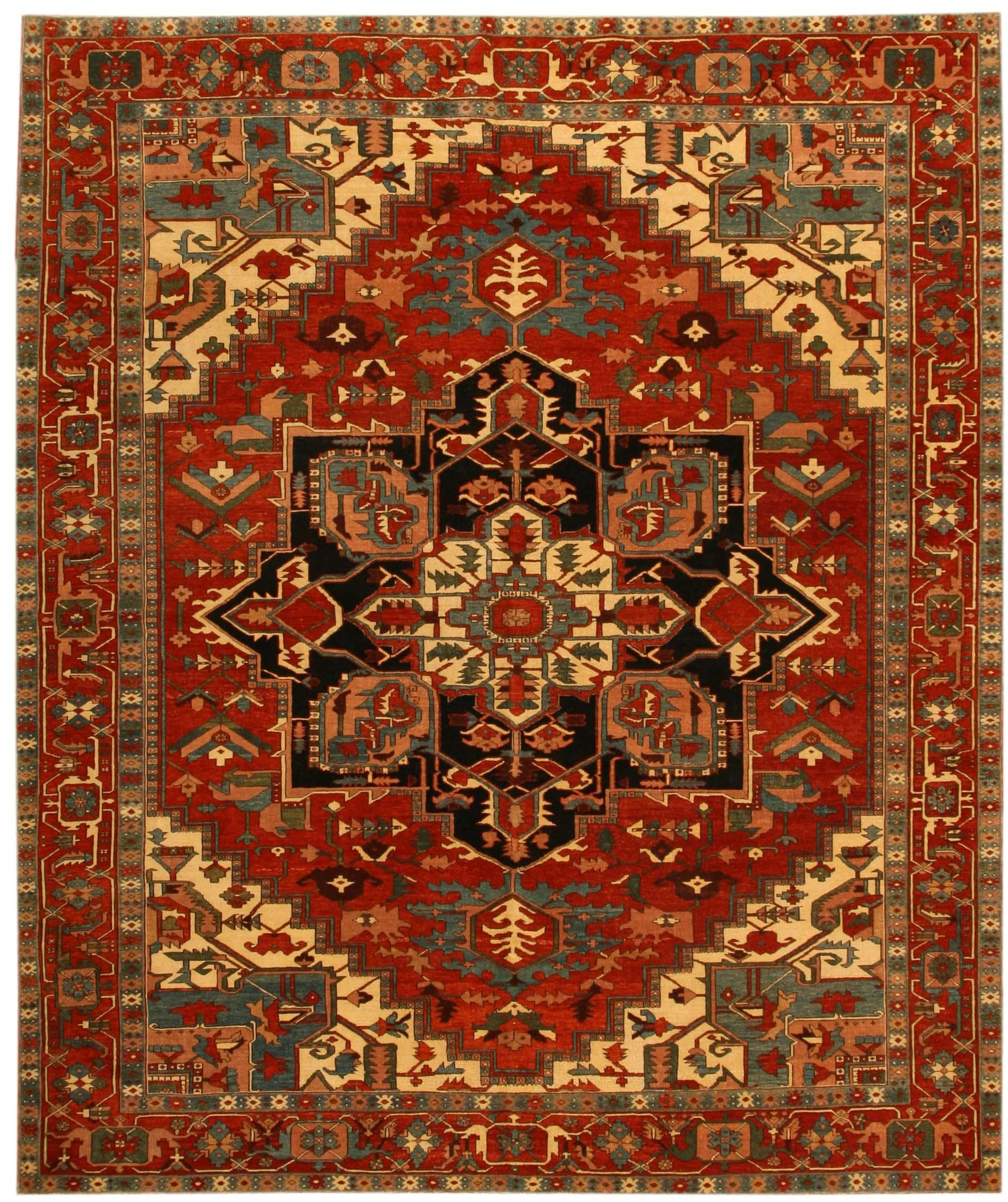 Turkish carpets pretty and useful for Best type of carpet to buy