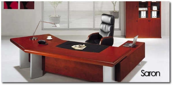 Cute We are committed to offering fairly priced and finely crafted, contemporary  executive contemporary executive office furniture