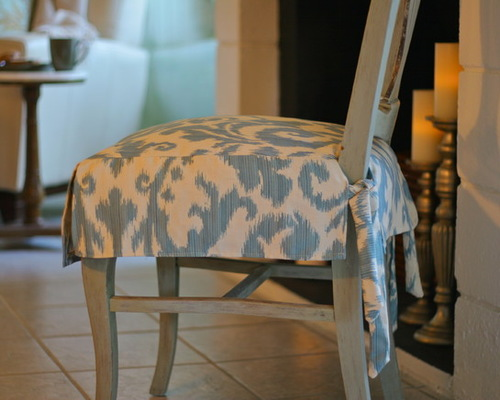 Pictures of SaveEmail dining room chair seat covers