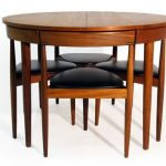 SMALL DINING ROOM SETS- Time to Dine with Fine