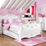 Tips to buy a princess bedroom set