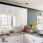 Renew your by Kitchen by Refacing project