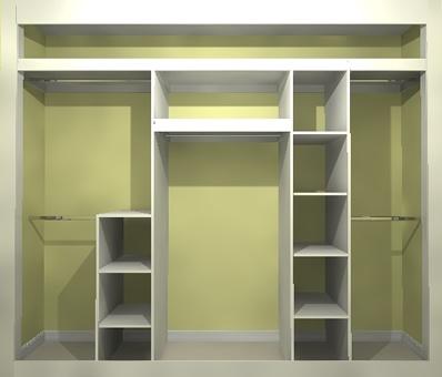 Elegant 25+ best ideas about Wardrobe Storage on Pinterest | Walking closet, Closet wardrobe storage solutions