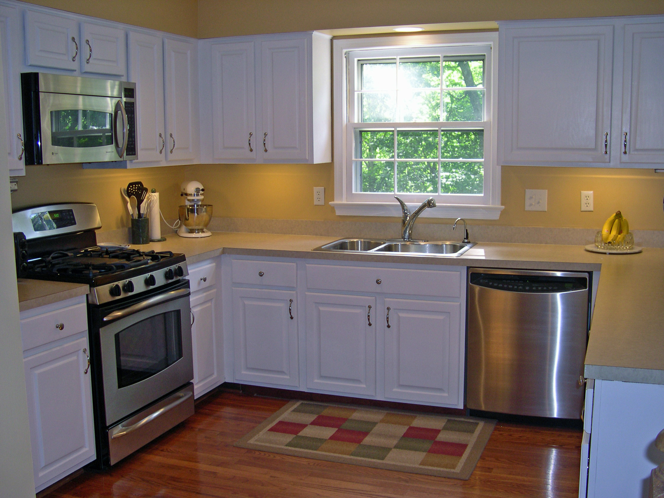 Elegant 50 Thousand Dollar Kitchen Remodel Renovation Cost Julia Chaplin kitchen renovations on a small budget