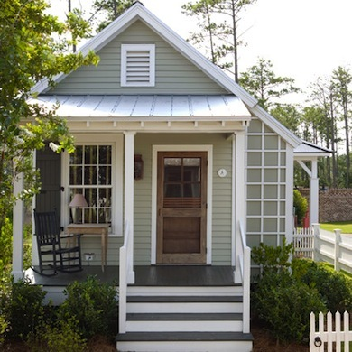 Elegant 7e559e863823f8e40a2aaba2dcb89017. For more about paint colors ... exterior paint colors for small houses