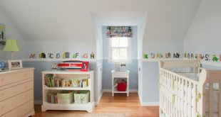 Elegant Baby Boy Room Photos baby boy room design