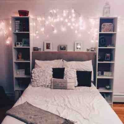 Elegant Bedrooms, Teen girl bedrooms and Bedroom ideas small bedroom ideas for teenage girl