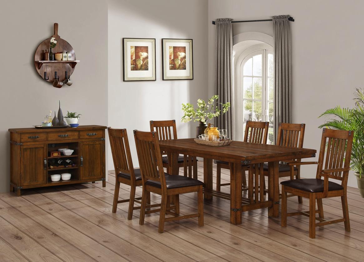Elegant Buchanan - New Classic Furniture new classic furniture