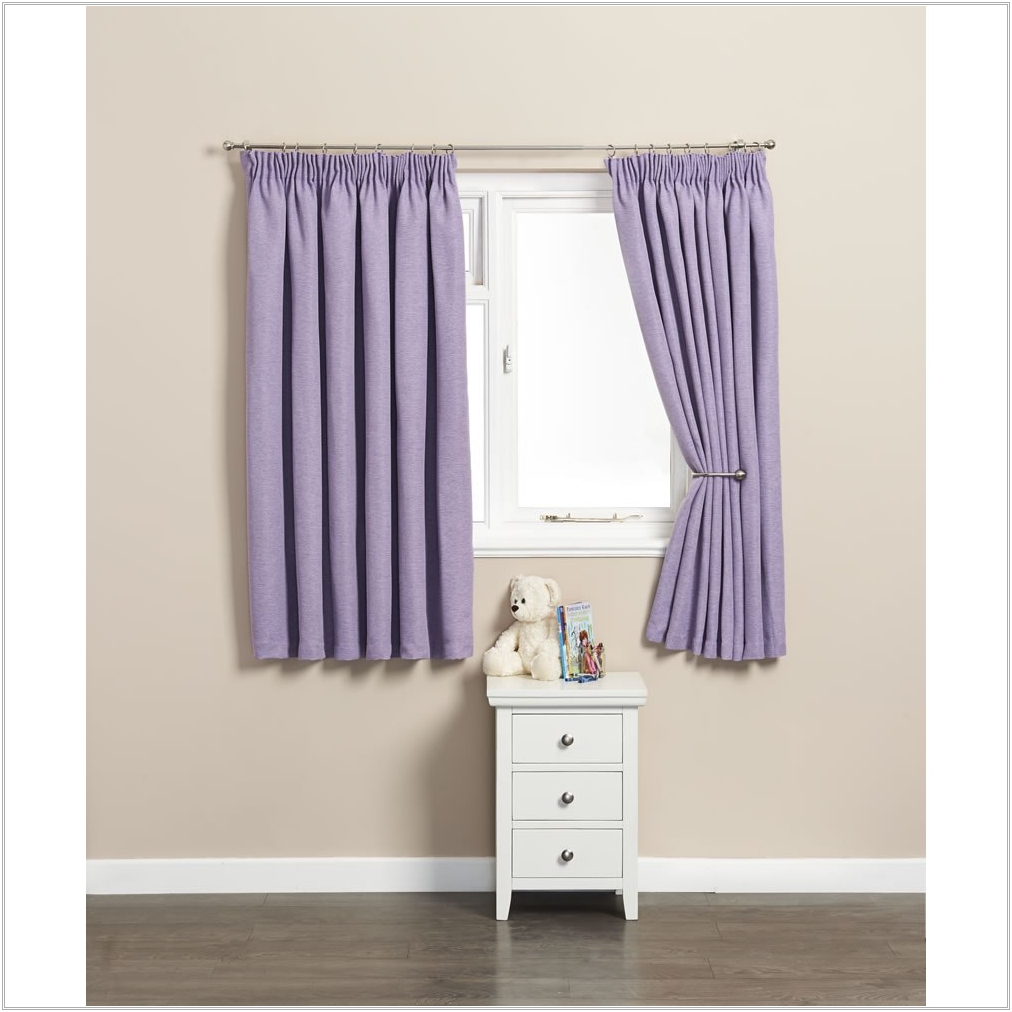 Elegant Cool Wilko Black Curtain Lilac Within Lilac Blackout Curtains lilac blackout curtains