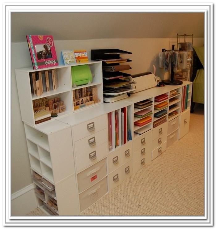 Elegant Craft Storage Furniture craft storage furniture