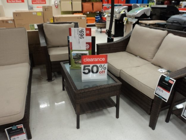 Outdoor Furniture Clearance Sale darbylanefurniturecom