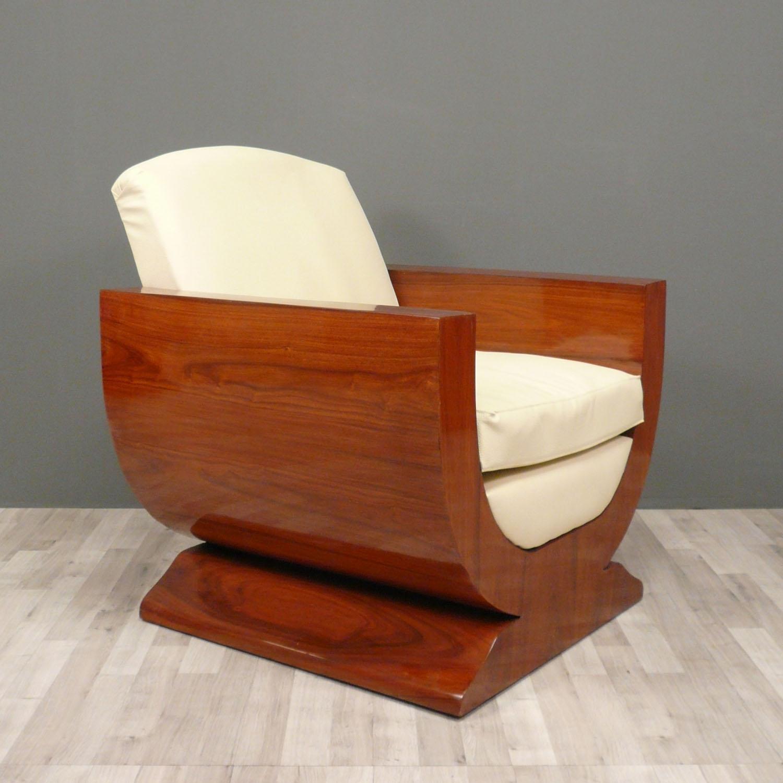 Elegant General : Pair Of Armchairs Art Deco Art Deco Furniture ~ Resourcedir art deco furniture style
