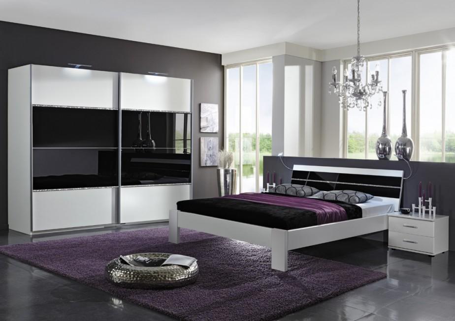 Elegant high gloss bedroom furniture the range - High Gloss Bedroom Furniture: High high gloss bedroom furniture