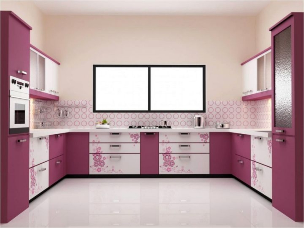 Elegant Kitchen Design Images Small Kitchens Perfect Cheap Small Kitchens On Kitchen With modular kitchen designs for small kitchens