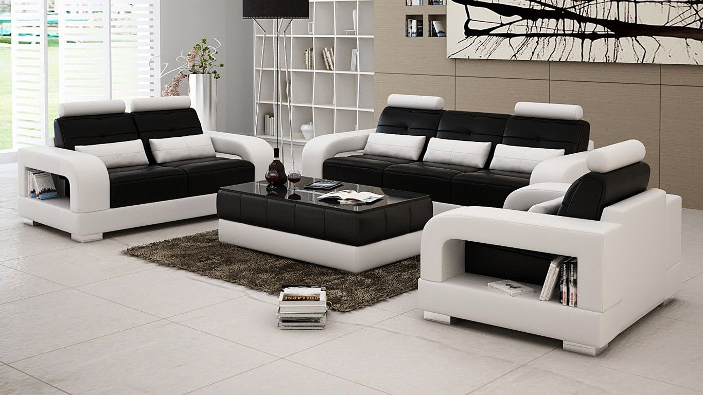 Elegant Latest Design Of Sofa Set latest sofa set designs images