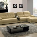 Maintain the looks of your modern Sofas
