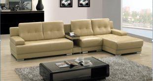 Elegant living room sofa for living room living room furniture ideas living room modern sofas for living room