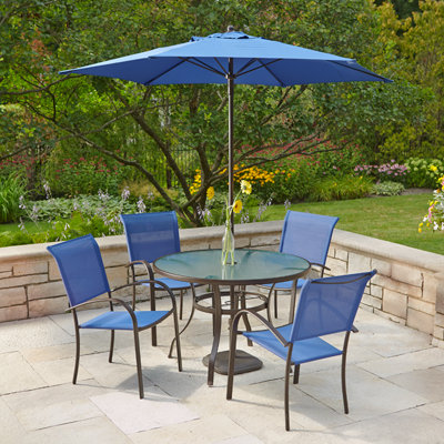 How To Choose Outdoor Umbrellas Right One For You
