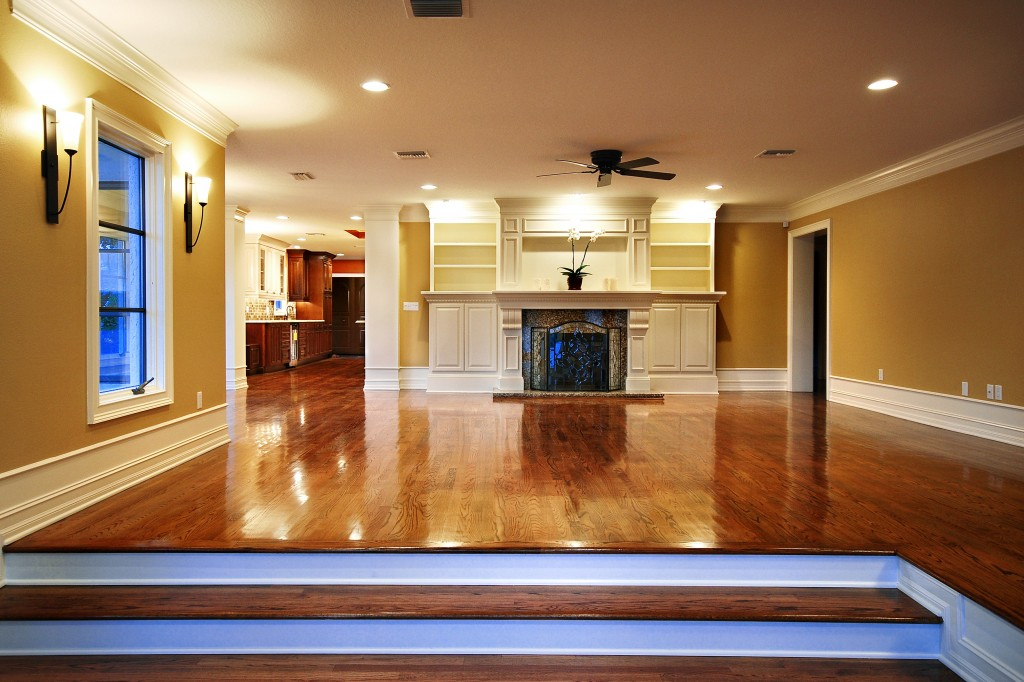 Elegant Remodeling Contractor Photo Home Renovation Project College Park Orlando home renovation contractors
